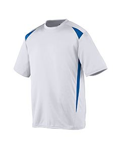 Augusta Drop Ship Adult Premier Jersey