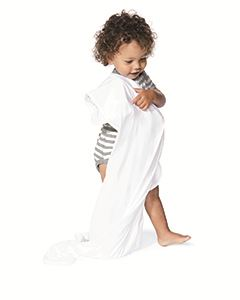 Rabbit Skins Drop Ship Infant Premium Jersey Blanket
