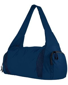 Augusta Drop Ship Competition Bag with Shoe Pocket