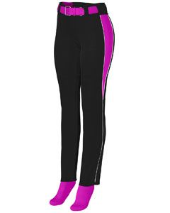 Augusta Drop Ship Ladies Outfield Pant