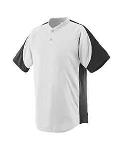 Augusta Drop Ship Youth Blast Jersey
