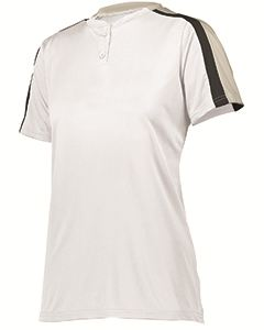 Augusta Drop Ship Ladies Power Plus Jersey 2.0