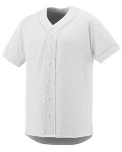 Augusta Drop Ship Youth Slugger Jersey