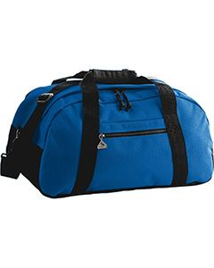 Augusta Drop Ship Large Ripstop Duffel Bag