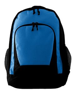 Augusta Drop Ship Ripstop Backpack