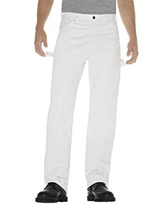 Dickies Drop Ship Unisex Painter's Pants