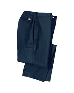 Dickies Drop Ship 7.75 oz. Premium Industrial Multi-Use Pant With Pockets