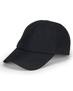Hall of Fame 5 1/2-Panel All-Weather Performance Cap