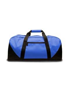 Liberty Bags Liberty Series Medium Duffel