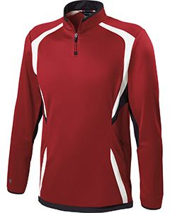 Holloway Adult Polyester Transform Pullover