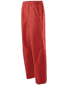 Holloway Adult Polyester Pacer Pant