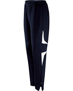 Holloway Adult Polyester Traction Pant