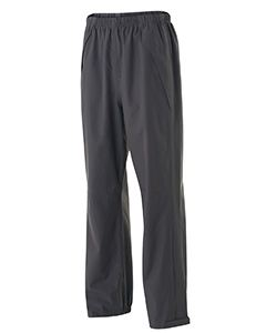 Holloway Adult Polyester Circulate Pant