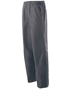 Holloway Youth Polyester Pacer Pant