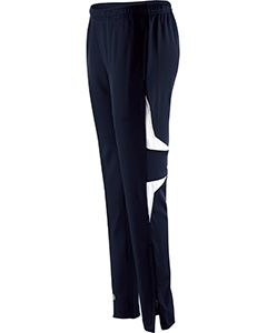 Holloway Ladies Polyester Traction Pant