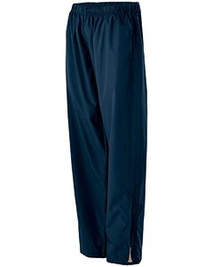 Holloway Ladies Polyester Sable Pant