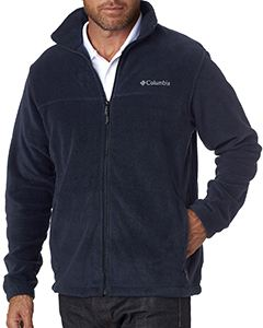 Columbia Men's Steens Mountain Full-Zip 2.0 Fleece