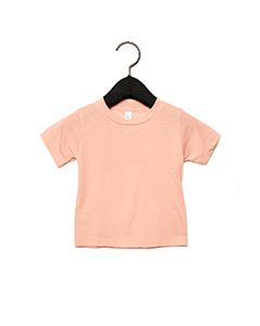 Bella + Canvas Infant Triblend Short Sleeve T-Shirt
