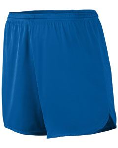 Augusta Drop Ship Adult Accelerate Short
