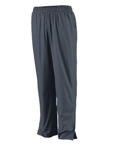 Augusta Drop Ship Adult Solid Pant