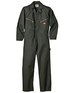 Dickies Drop Ship 7.5 oz. Deluxe Coverall