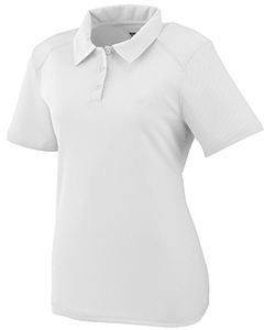 Augusta Drop Ship Ladies Vision Sport T-Shirt