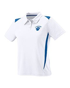 Augusta Drop Ship Ladies Premier Sport Shirt
