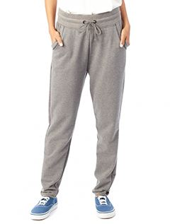 Alternative Ladies French Terry Relay Race Pant