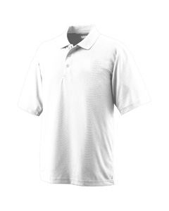 Augusta Drop Ship Adult Wicking Mesh Sport Shirt