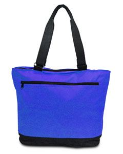 Liberty Bags Drop Ship Air Tote
