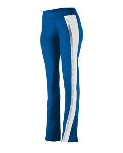 Augusta Drop Ship Girls' Aurora Pant