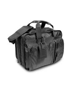 Liberty Bags Drop Ship The District Briefcase