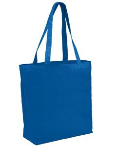 Augusta Drop Ship Grocery Tote