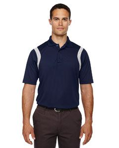 Ash City - Extreme Men's Eperformance Venture Snag Protection Polo