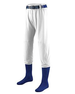 Augusta Drop Ship Adult Pull-Up Pro Pant