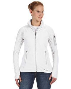 Marmot Ladies Flashpoint Jacket