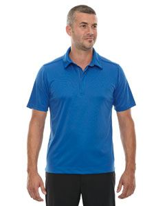 Ash City - North End Men's Evap Quick Dry Performance Polo