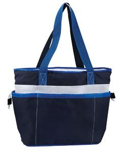 Gemline Vineyard Insulated Tote