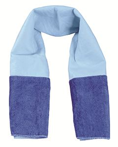 OccuNomix Miracool PVA 2-in-1 Multifunctional Towel