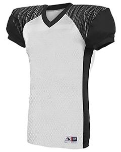 Augusta Drop Ship Unisex Zone Play Jersey