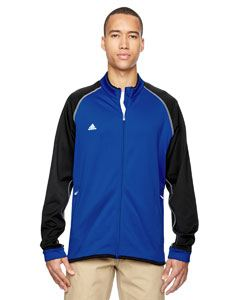 adidas Golf Men's climawarm+ Jacket