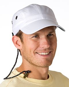 Adams AD EXTRME PERFORMANCE CAP