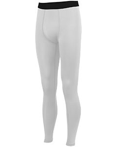 Augusta Drop Ship Men's Hyperform Compression Tight