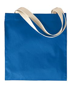 Augusta Drop Ship Promotional Tote