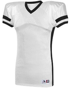 Augusta Drop Ship Adult Handoff Jersey