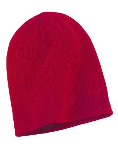 Big Accessories Slouch Beanie