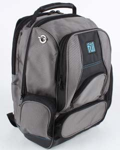 FUL Alleyway Groundbreaker Backpack