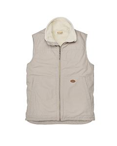 Backpacker Men's Adventurer Vest