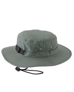 Big Accessories Guide Hat
