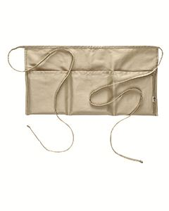 econscious Organic/Recyled Point Apron